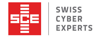 swiss_cyber_experts