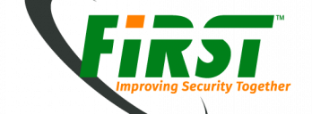 first-org